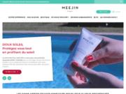 Meejin France