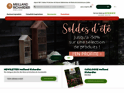 Jardinerie Meilland Richardier