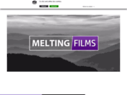 Melting Films, production audiovisuelle, film corporate, événementiel, photographie