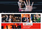 Magicien Genève Suisse et mentaliste