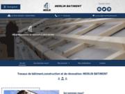 Rénovation électrique de la maison à Paris et Ile de France