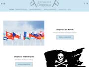 Mes-drapeaux.fr