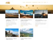 Blog Idées Voyages : des idées inintéressantes pour voyager