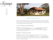 Messanges Immobilier