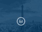 Mestrade, agence immobilière à Paris 7 Invalide