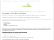 Metatale : votre guide pour une e-réputation de qualité