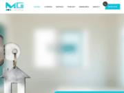 MG Expertise, des expertises immobilières précises et fiables