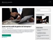 minedeconseils.fr