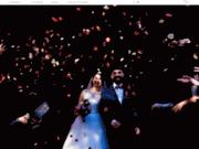 Photographe mariage Toulouse - M&J - Photographes 31