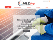 MLC Energie, chauffagiste à Nancy