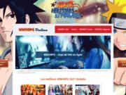 MMORPG-Online