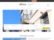 Official Website Mobilia RealEstate
