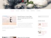 Mode.icu : le blog de bien-être et de la mode