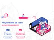 Le secteur du bâtiment : priorité à la digitalisation en France