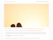 Mon couple et moi, conseils pour le développement de votre couple