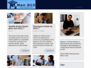 DCG - Conseils et informations pour l'obtenir