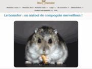 Mon-hamster.fr