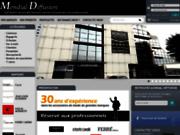 Mondial Diffusion : Grossiste en ligne