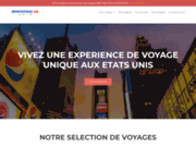 MonVoyageUS.com