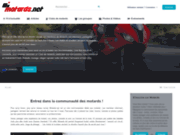 Motards.net
