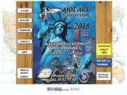 Vente accessoires motos - Vernon(27) - Mot'Art