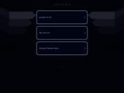 Occasion Moto - moto-a-la-une.fr