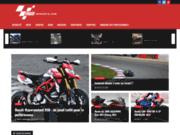 Moto Annuaire, Le Grand Annuaire des Sites Moto, annuaire Motard