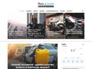 Annonces quad occasion - Moto-gratuite.com