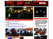 Trouvez votre quad d'occasion - Moto-net.com