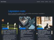 Annuaire moto - moto-pratique.com