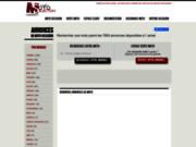 Moto occasion en achat et vente , annonce moto gratuite