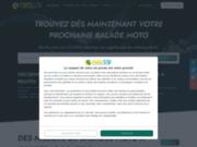 Moto-trip.com
