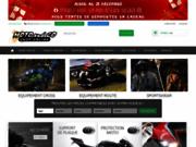 Moto And Co - Concessionnaire quad beauvais