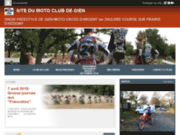 Moto Club de Gien