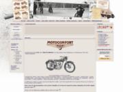 La Motoconfort U54C