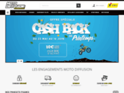 Vente accessoires moto, moto cross et pieces motocross