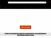 Moto Discount - Discounteur pièces détachées moto