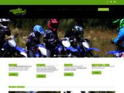 Moto Quad Concept - Randonnées quad Loire (42)