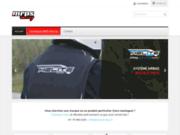 Moto Racing Parts