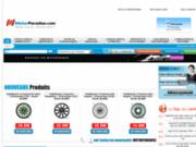 Motorparadise : Tout l'équipement automobile en ligne