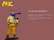 Motorstock | buggies et moteurs