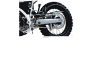 Motos.cc votre galerie moto