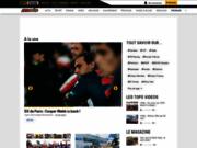 Moto Verte, l'actualité du tout terrain