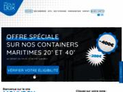 MouvBox France