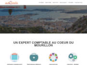 Cabinet d'expertise comptable MR CONSULTIS à Toulon