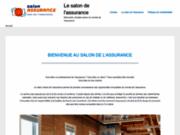 Assurance moto - Mutant Assurances - Devis assurance moto