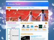 Mutuelle Santé : le guide pratique sur les mutuelles santé