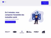 Mutuelle avec mutuelleinfo.fr