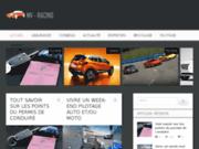 Moto Veloce Racing