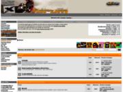 Mxteam  - Forum motocross et tout-terrain, MX & Of